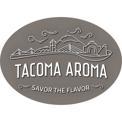 Tacoma Aroma Flavor