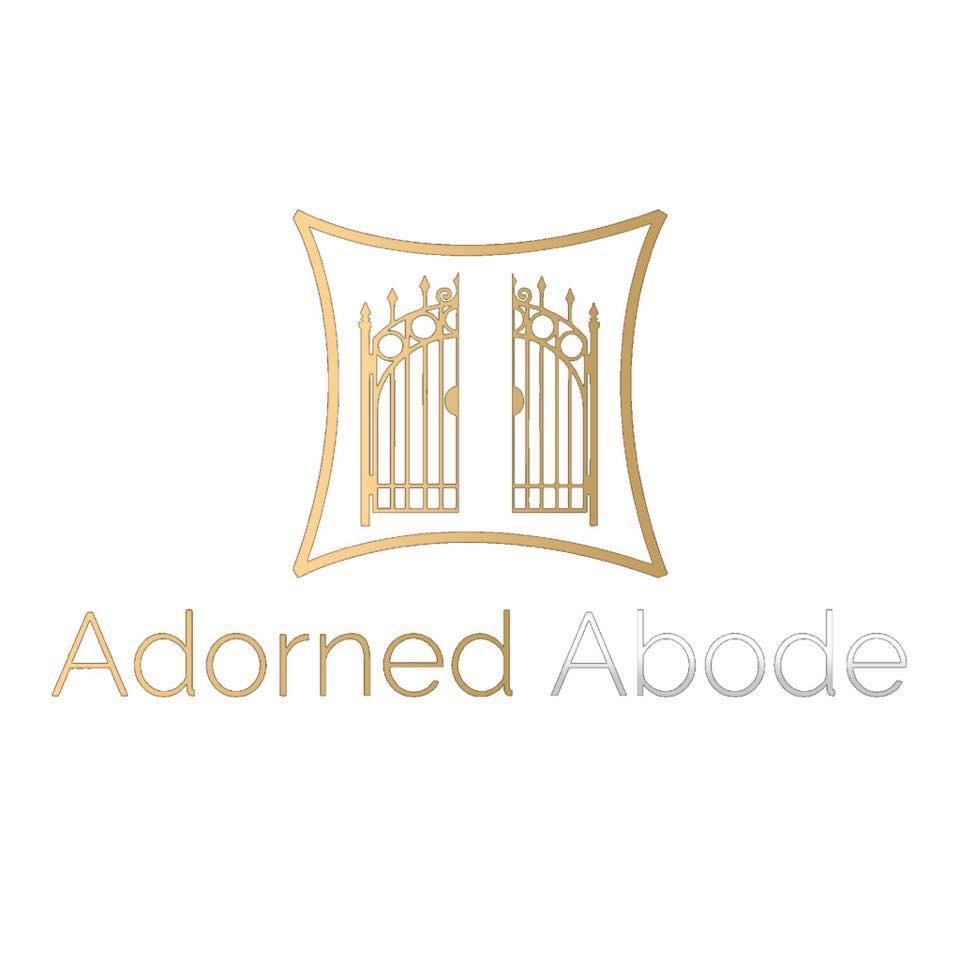 AdornedAbodeLogo